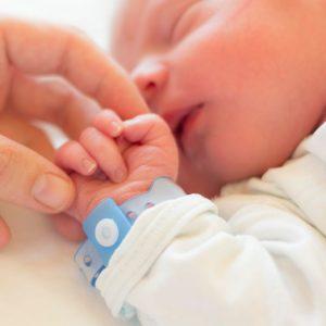 Accompagnement après la naissance