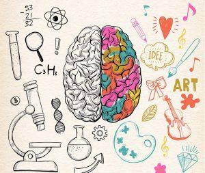 créativité pour améliorer votre quotidien