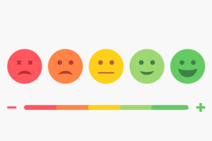 Gérer ses émotions pour améliorer votre quotidien