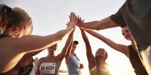 Sport, mental et sophrologie
