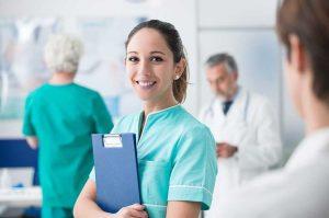 La sophrologie dans les hôpitaux