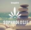 Inspire Sophrologie