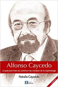 Alfonso Caycédo