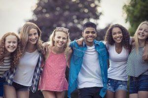 Sophrologie adolescents