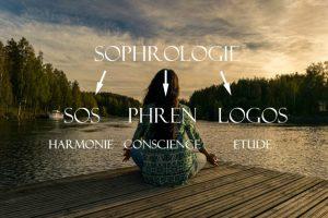 Histoire de la Sophrologie