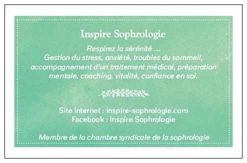 Cabinet de sophrologie