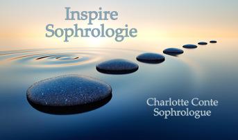 Inspire sophrologie Cabinet de sophrologie