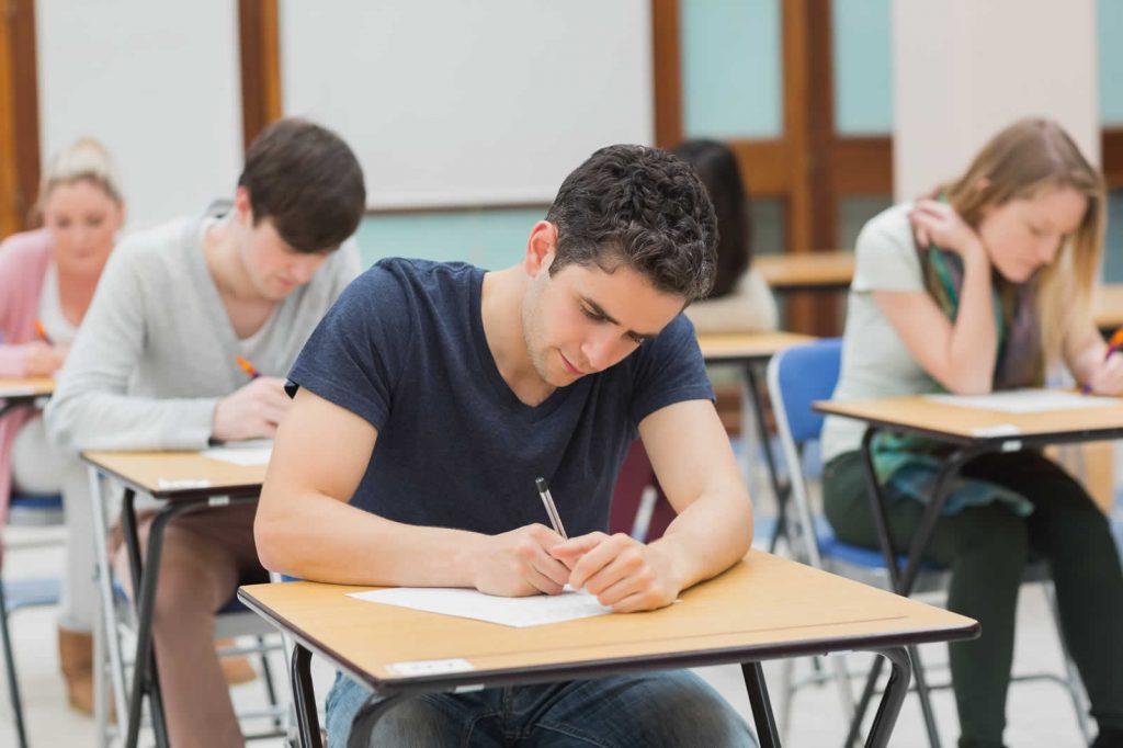 Réussir ses examens grâce à la sophrologie