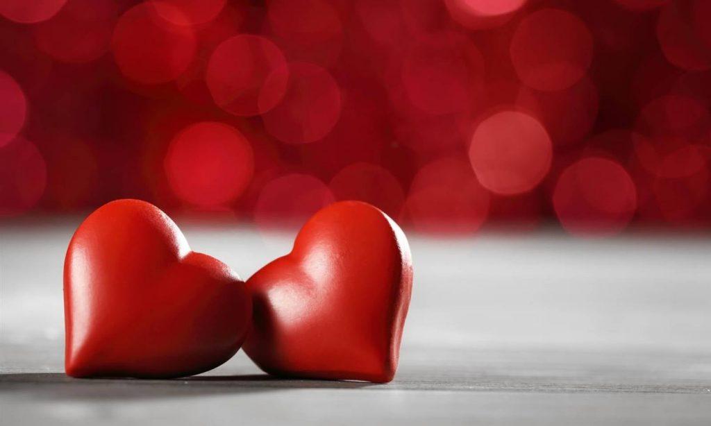 Sophrologie et Amour