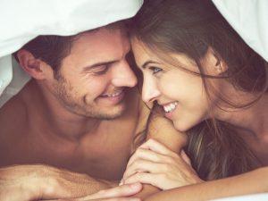 Couple : Redevenir complices grâce à la sophrologie