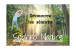 mes sophro nature